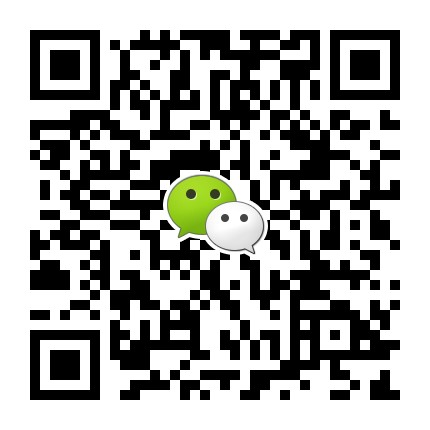 mmqrcode1564364556922.png